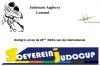 Soeverein Judo Cup -15 -18 -21/+21
