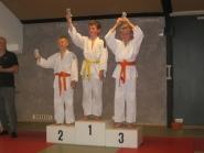 www.judoberlicum.nl